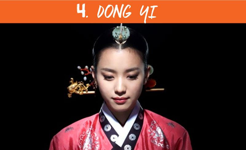 korean-dramas-4