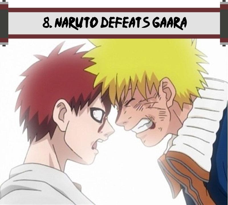 naruto-manga-moments-photo8