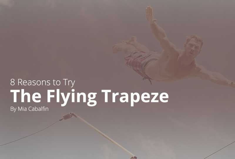 trapeze-headtitle