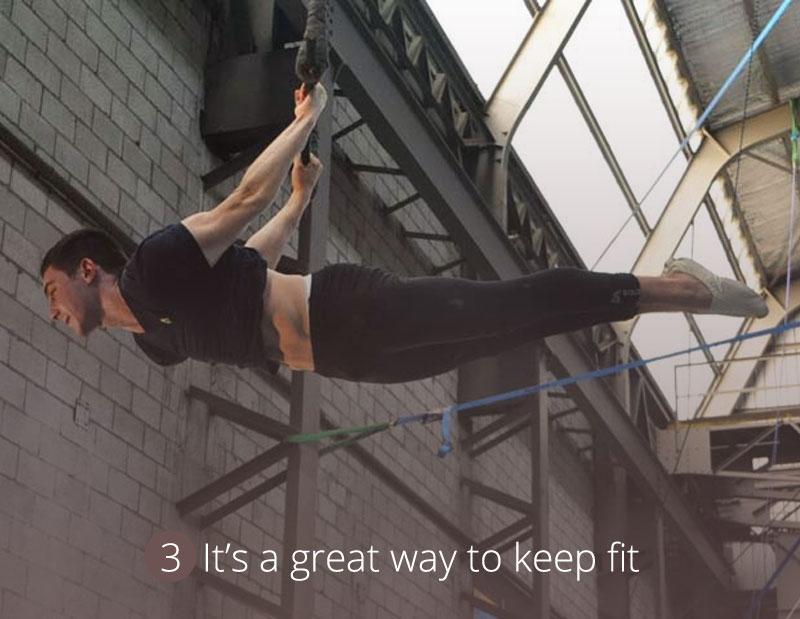 trapeze-photo3