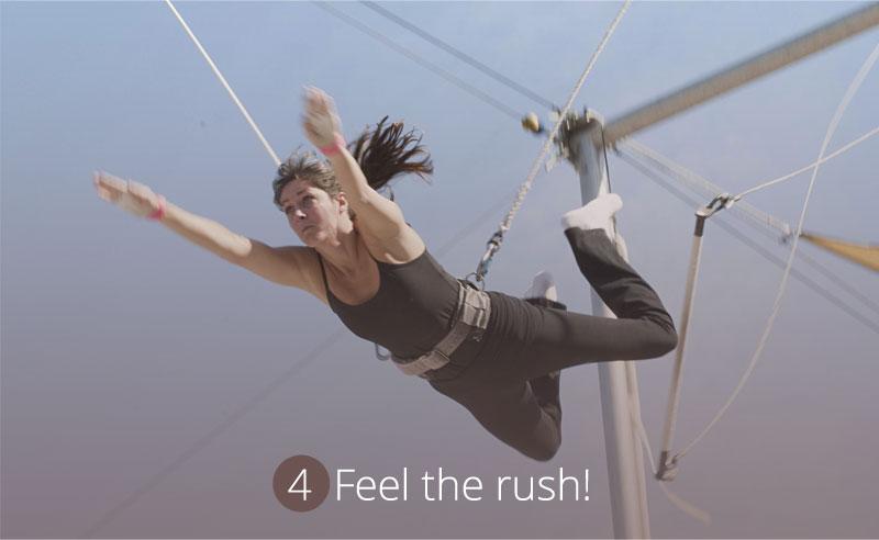 trapeze-photo4