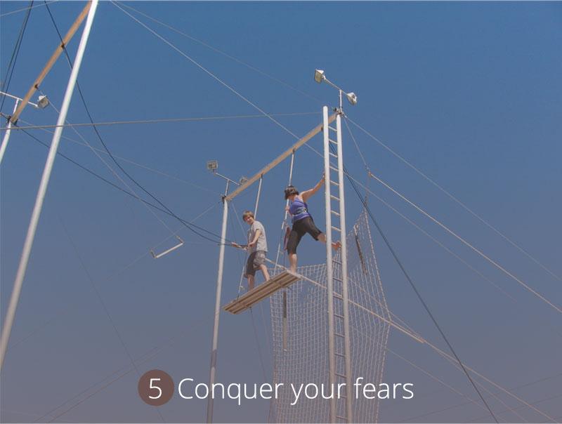 trapeze-photo5