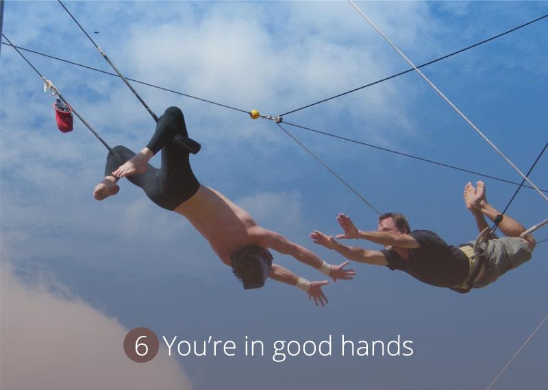trapeze-photo6