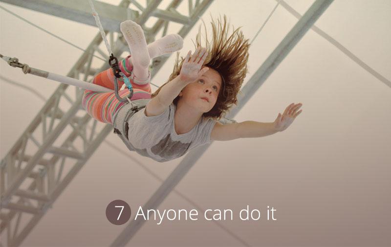 trapeze-photo7