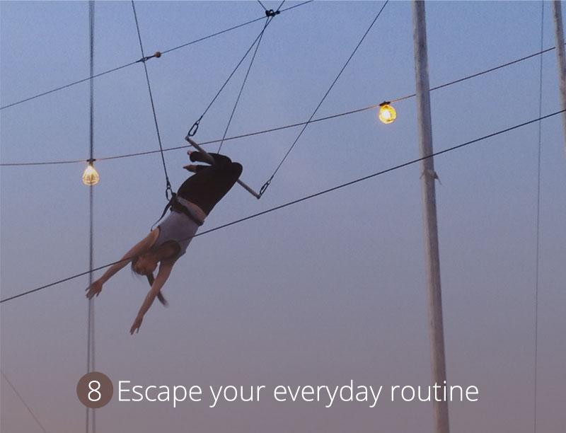 trapeze-photo8