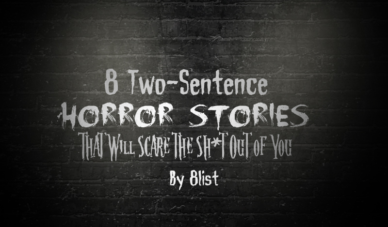 two-sentence-horror-stories-headtitle
