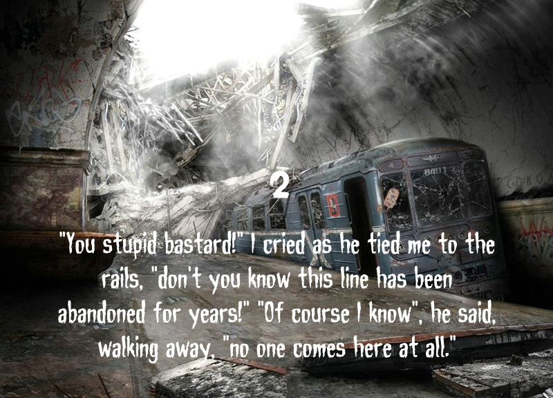 two-sentence-horror-stories2