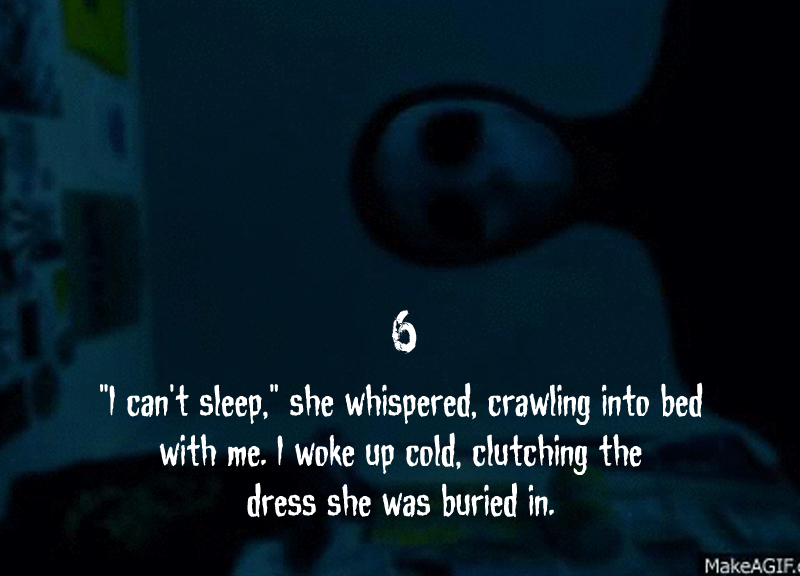 two-sentence-horror-stories6