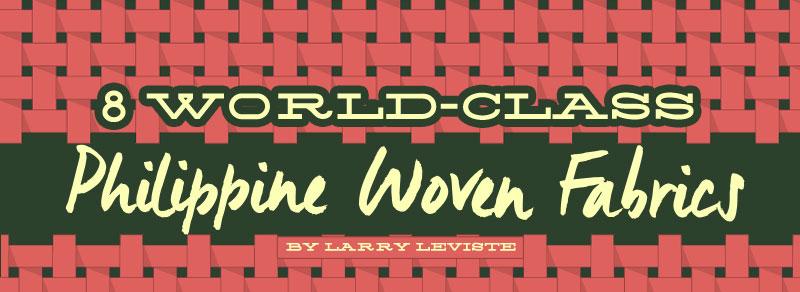 woven-fabrics-headtitle