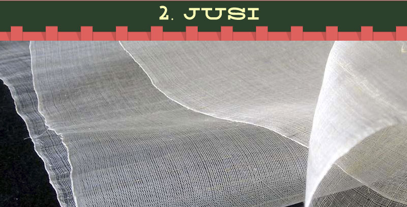 woven-fabrics2