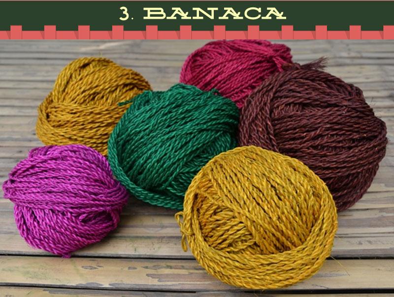 woven-fabrics3