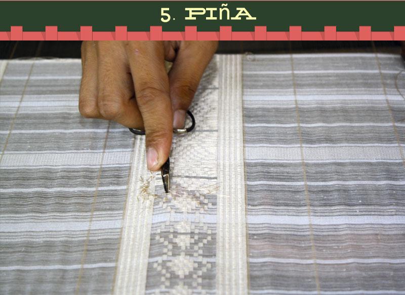 woven-fabrics5