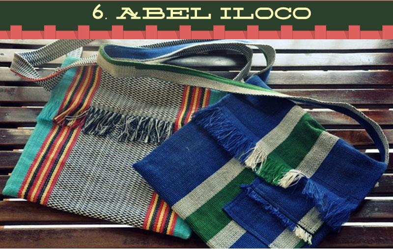 woven-fabrics6