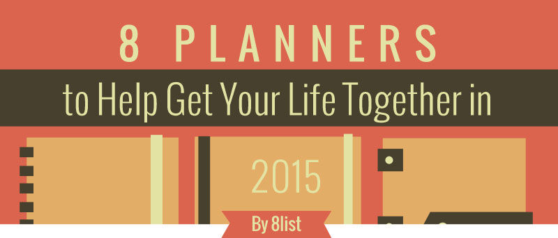 8planners2015-headtitles