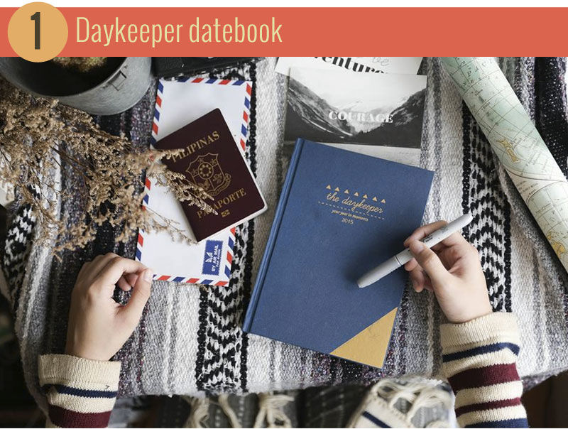 8planners2015-photo1