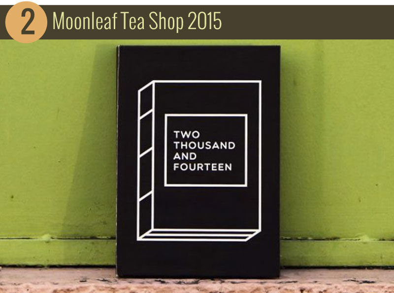 8planners2015-photo2