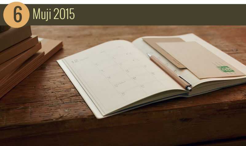 8planners2015-photo6