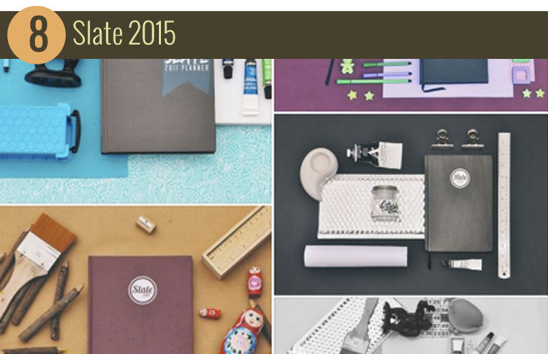 8planners2015-photo8a