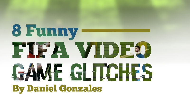 FIFA-VIDEO-GAME-GLITCHES-headtitle