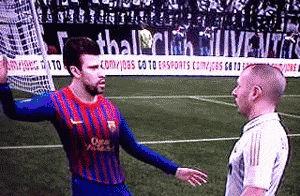 FIFA-VIDEO-GAME-GLITCHES-photo1