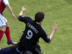 FIFA-VIDEO-GAME-GLITCHES-photo1a