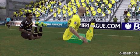 FIFA-VIDEO-GAME-GLITCHES-photo2