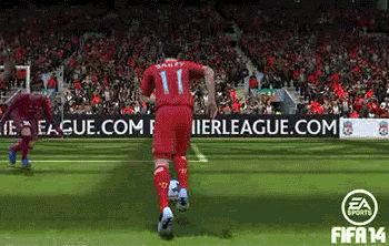 FIFA-VIDEO-GAME-GLITCHES-photo3