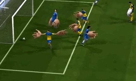 FIFA-VIDEO-GAME-GLITCHES-photo5