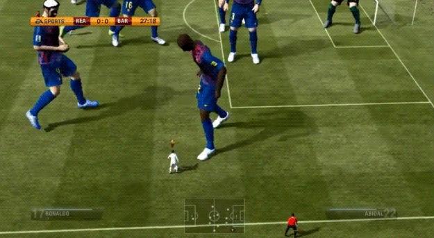 FIFA-VIDEO-GAME-GLITCHES-photo6
