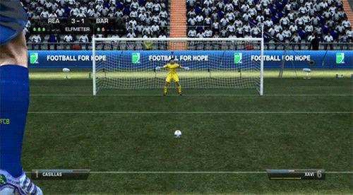 FIFA-VIDEO-GAME-GLITCHES-photo6a