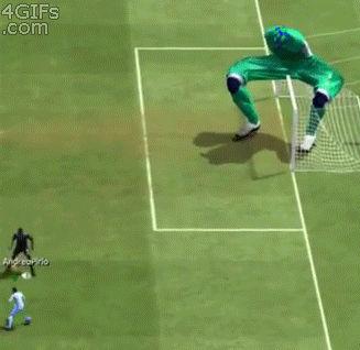 FIFA-VIDEO-GAME-GLITCHES-photo7