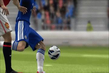 FIFA-VIDEO-GAME-GLITCHES-photo8