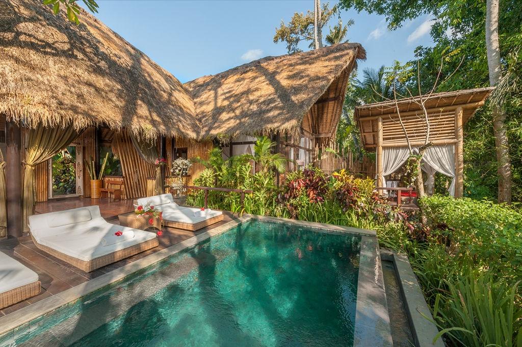 Fivelements-Bali 0020