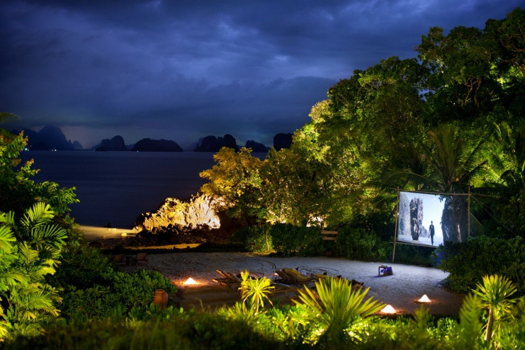 Six Senses Phuket Cinema_Paradiso_by_the_beach_[303-LARGE]