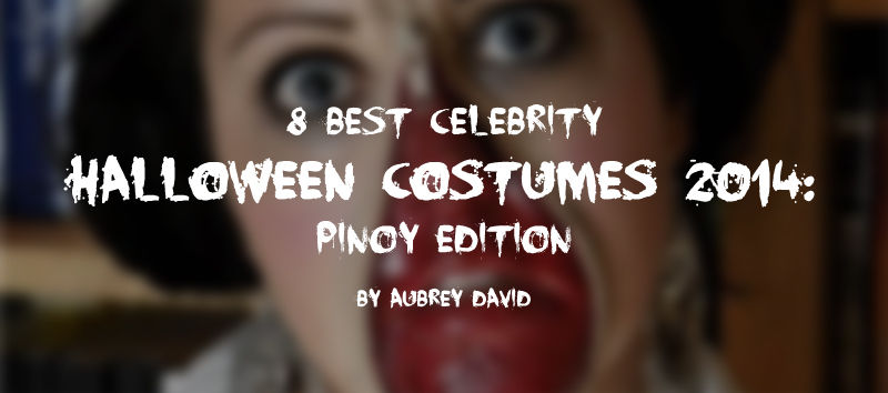 banner-pinoy-costumes-2014