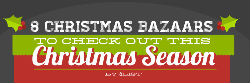 christmas-bazaar-2014-headtitle