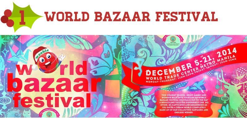christmas-bazaar-2014-photo1