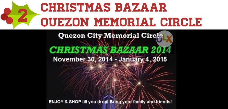 christmas-bazaar-2014-photo2