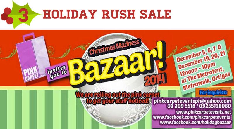 christmas-bazaar-2014-photo3