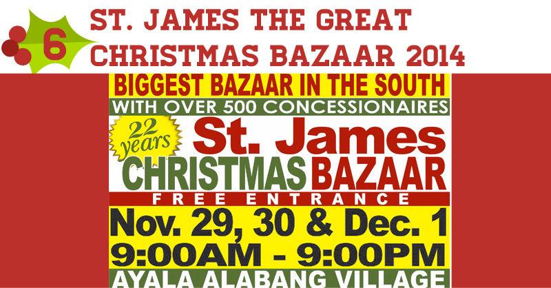 christmas-bazaar-2014-photo6