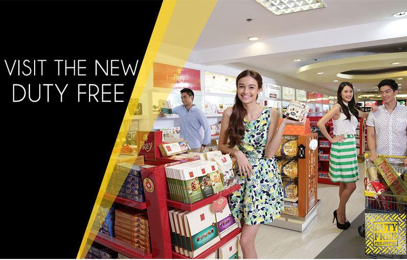 duty-free-pasalubongs-dutyfree