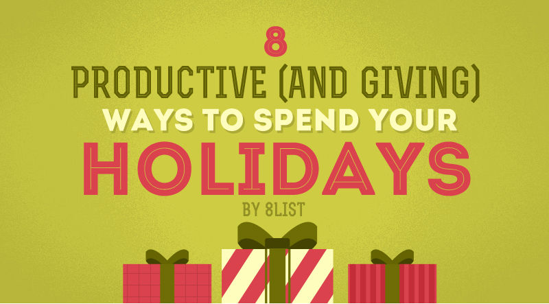 holidays-productive-giving-headtitle2