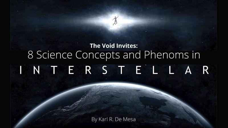 review-interstellar-karl-headtitle