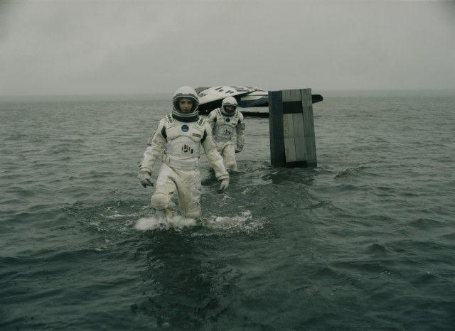 review-interstellar-karl-photo3A