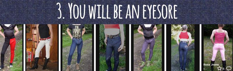 skinny-jeans-men-3