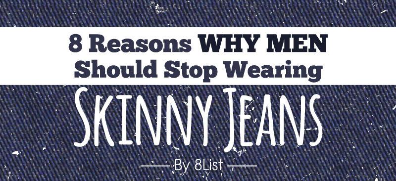 skinny-jeans-men-headtitle