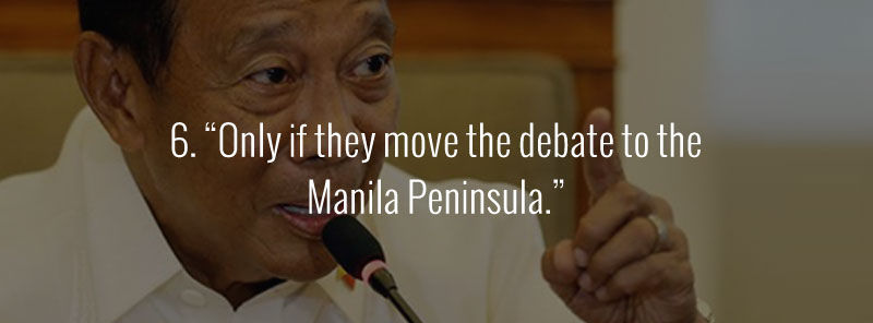 trillanes-binay-debate-photo6