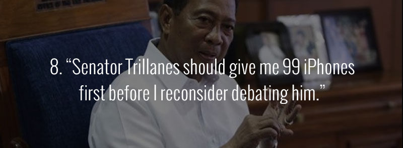 trillanes-binay-debate-photo8