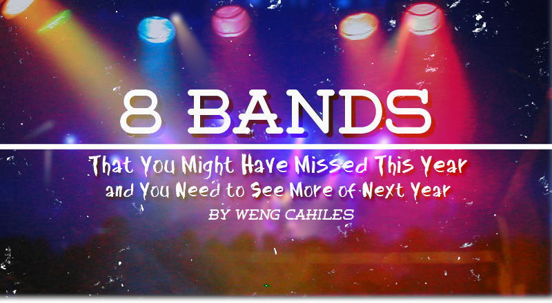 8-BANDS-headtitle
