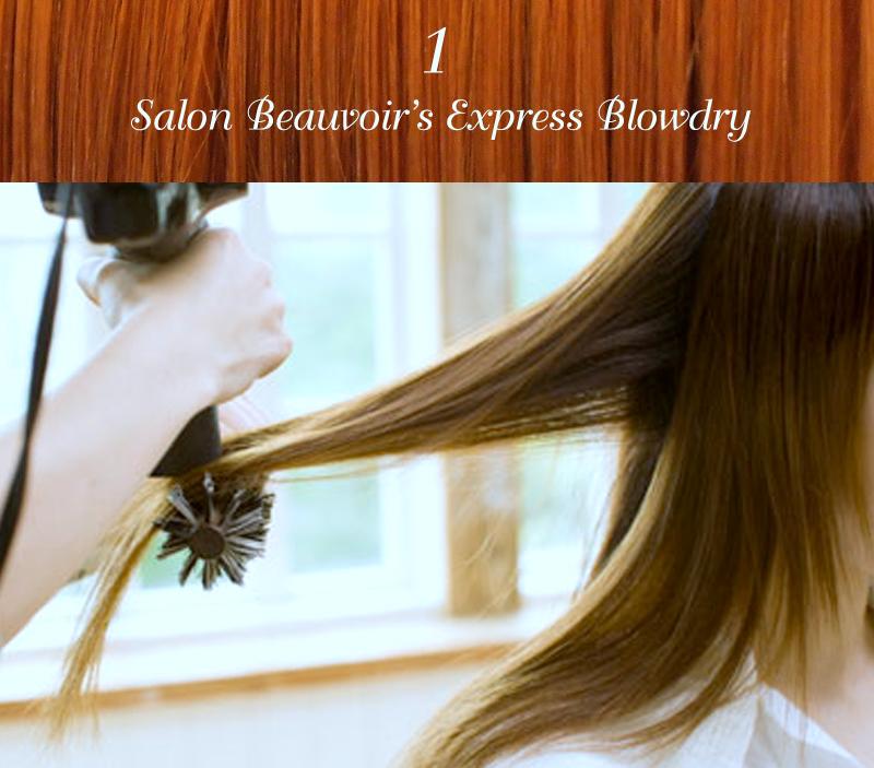 8-gorgeous-hair-davine-photo1b